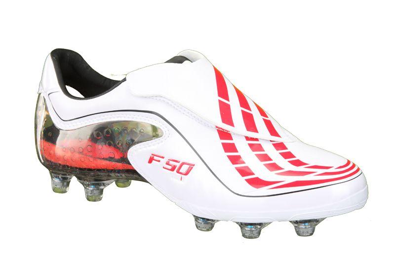 Nike Dunk Highadidas F50 9 Tunit Mens White Soccer Cleats Adidas Futbol