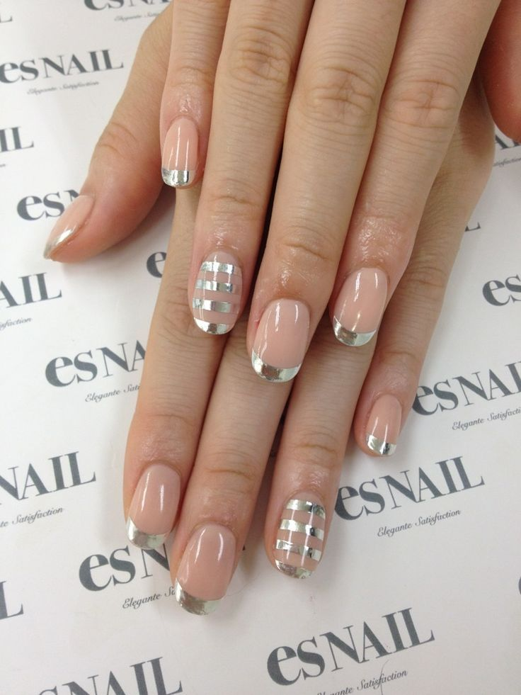 Experiment with It on any great nail parlor around Texas | Nail care ...