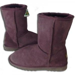 6bdf0c67b85 Raisin Empire Ugg boots - Now available at Australia Sheepskins and ...