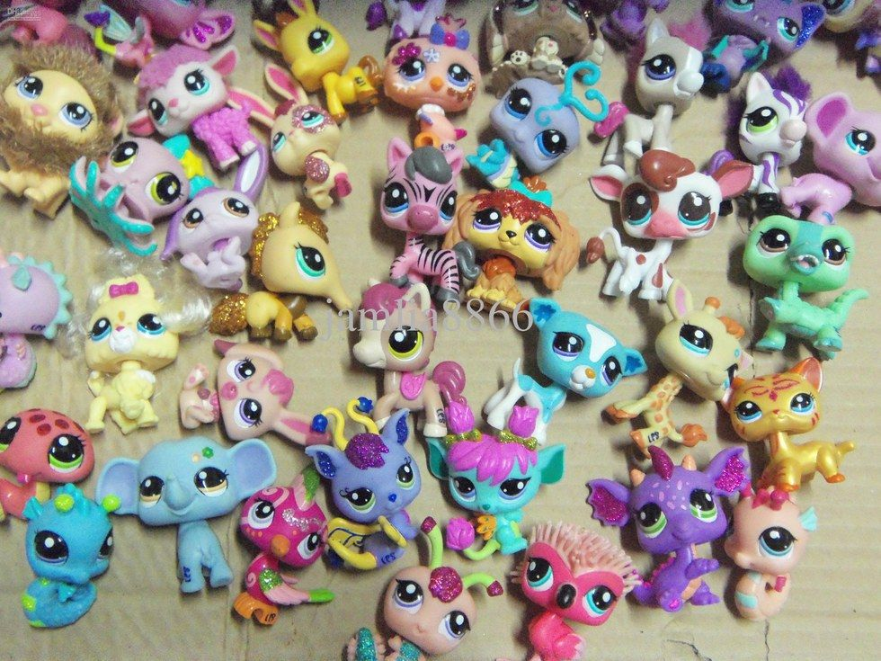 Image Result For Early 2000s Toys Pet Shop Littlest Pet Shop Lps Littlest Pet Shop