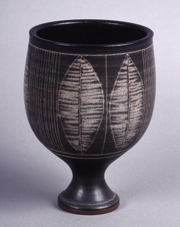 Best Kept Secret: The Scripps College Ceramic Collection ...