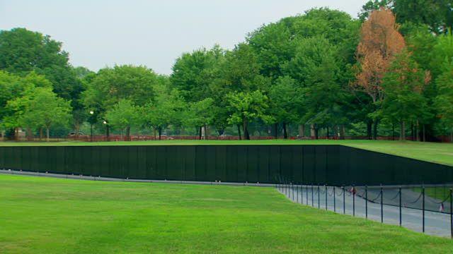 Vietnam Veterans Memorial Wall In Washington Dc Wall Susbg Info Veteran Memorial Wall Veterans Memorial Vietnam Veterans