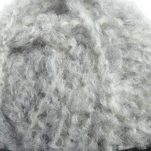 Bergere De France Lumis Yarn-Gris Clair