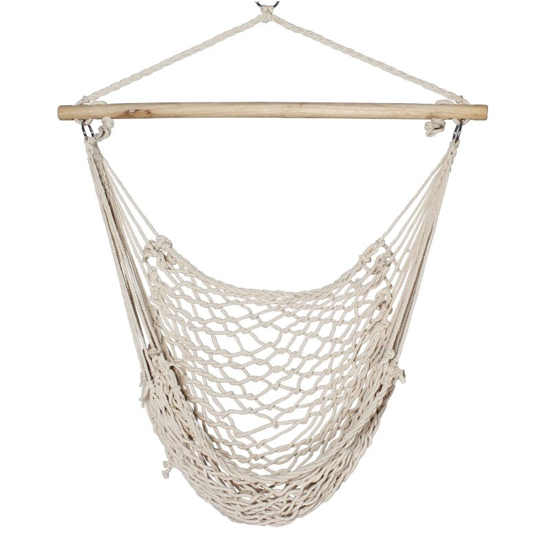 hanging chair hammock | Apt with Robby | Pinterest | Hanging chair ...