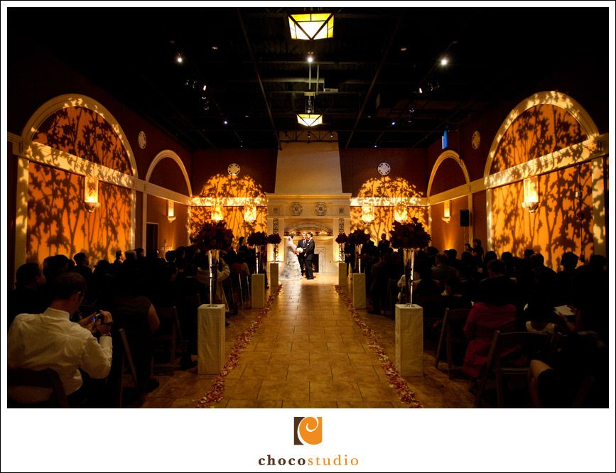 Casa Real At Ruby Hill Winery Wedding Eumee And Jonathan