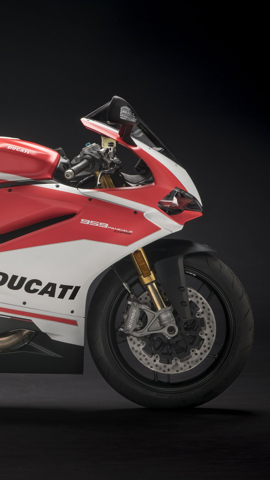 Ducati Bike 4k Wallpaper Ducati Monster Ducati Iphone Hacks