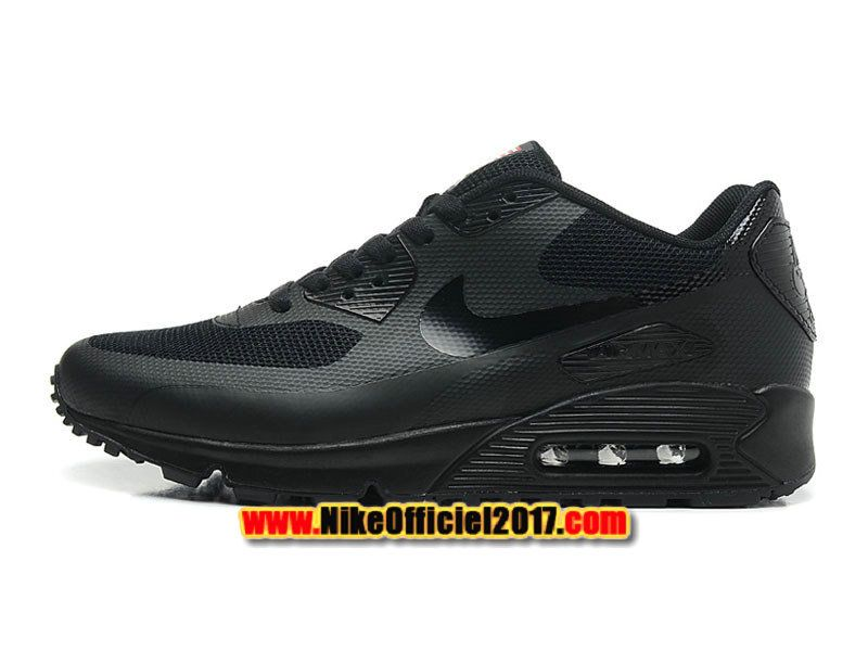 chaussures de séparation 27660 cd22b new-nike-air-max-90-hyperfuse-qs-independence-day-usa ...