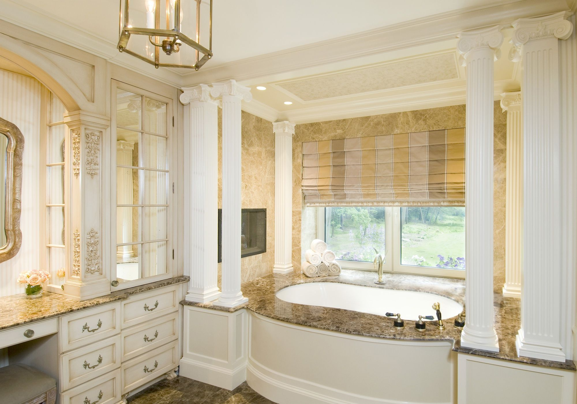 Minimalist Home Interior Design Bathroom Ideas For Small Space ...