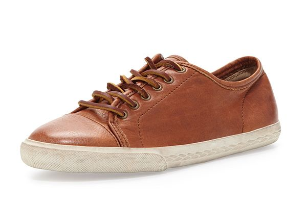 df8676e1f0ff Back To Basics  17 Lo-Fi Sneakers That Keep It Real  refinery29