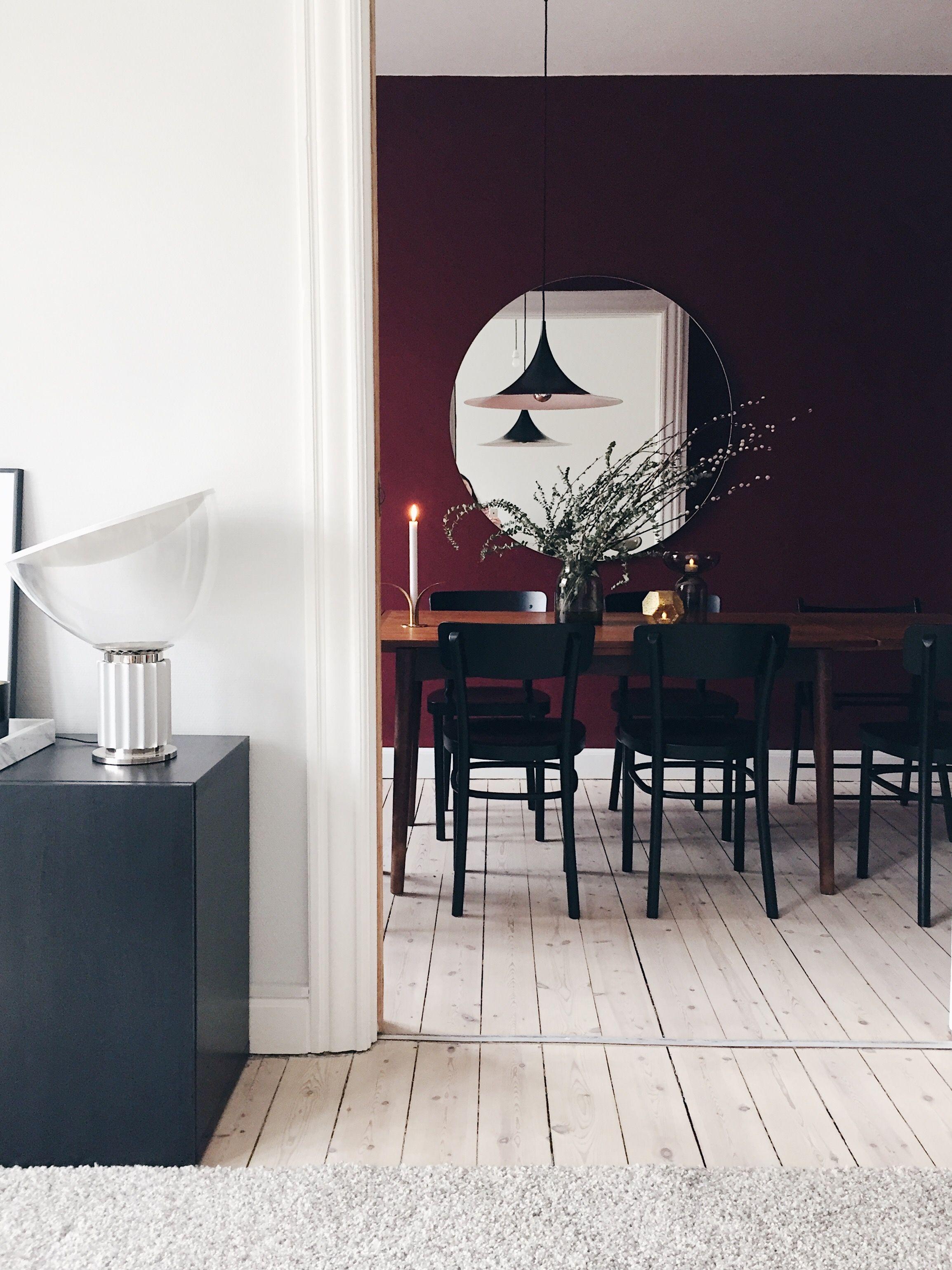 Downton Abbey Drawing Room: Pin By Heidrun Hodd Jonsdottir On LIVING ROOM