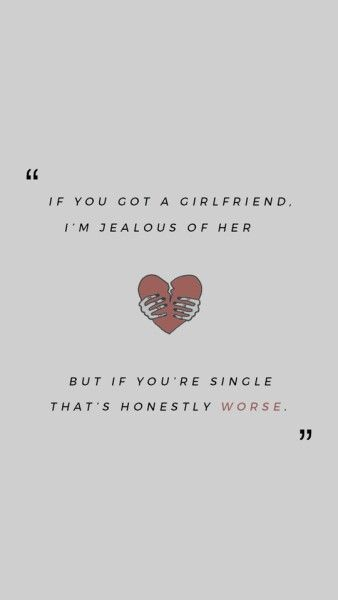 Taylor Swift Gorgeous Taylor Swift Quotes Taylor Swift Songs