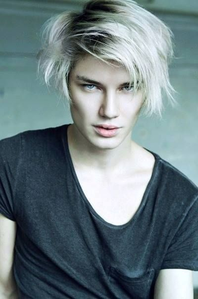 Image Result For Male Models With Blonde Hair And Blue Eyes
