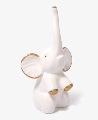 Elephant Ring Holder | FOREVER21 - $4.80