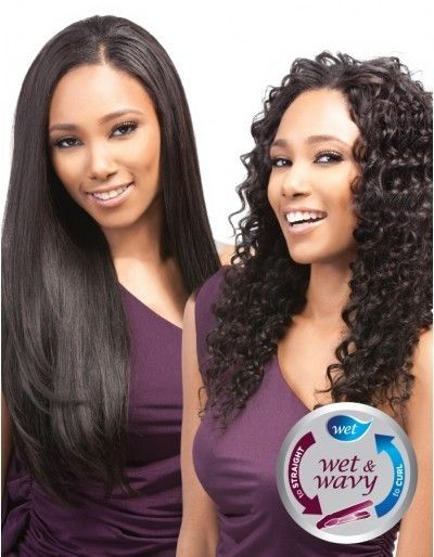 Outre duvessa indian remi wavy indian wet wavy 14 16 18 remy virgin hair weave on sale outre duvessa wavy indian indian remi human hair weave carefully selected finest virgin remy hair at best price pmusecretfo Images