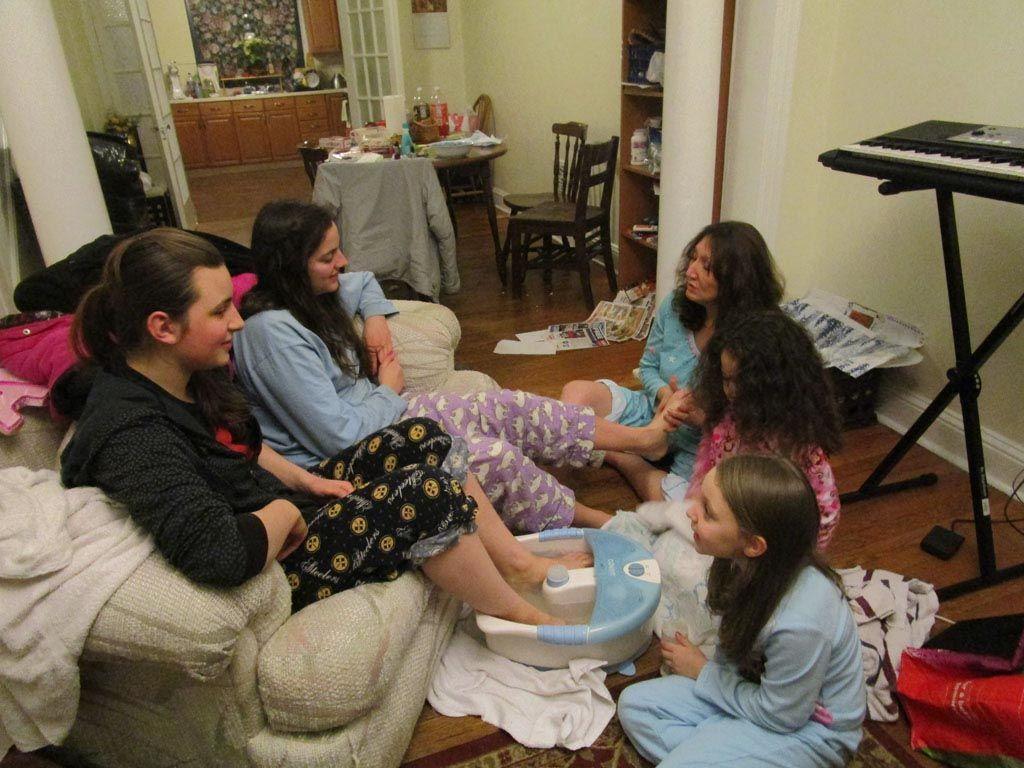 adult-slumber-parties-house-wife-priod-nude