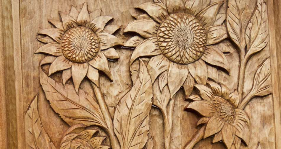 Wood Carving Patterns For Beginners Google Search Wood