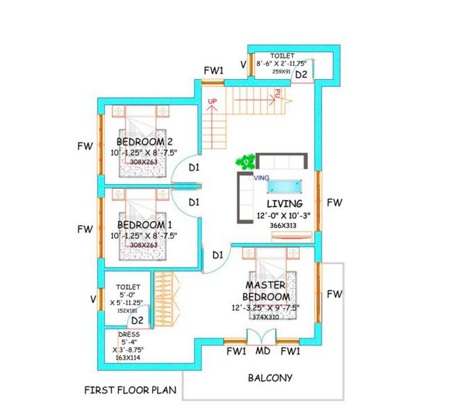Screen Shot 2016 04 26 At 2 15 07 Am Floor Plans Online Architecture Architecture Magazines