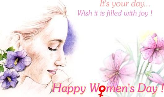 Pin By Jerry Gill On Rainbow Bridge Happy Womens Day Quotes