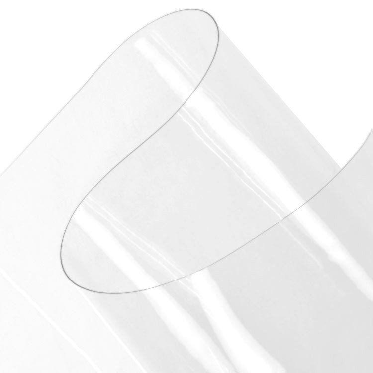 10 Gauge Clear Vinyl Vinyl Fabric Clear Vinyl Vinyl Plastics