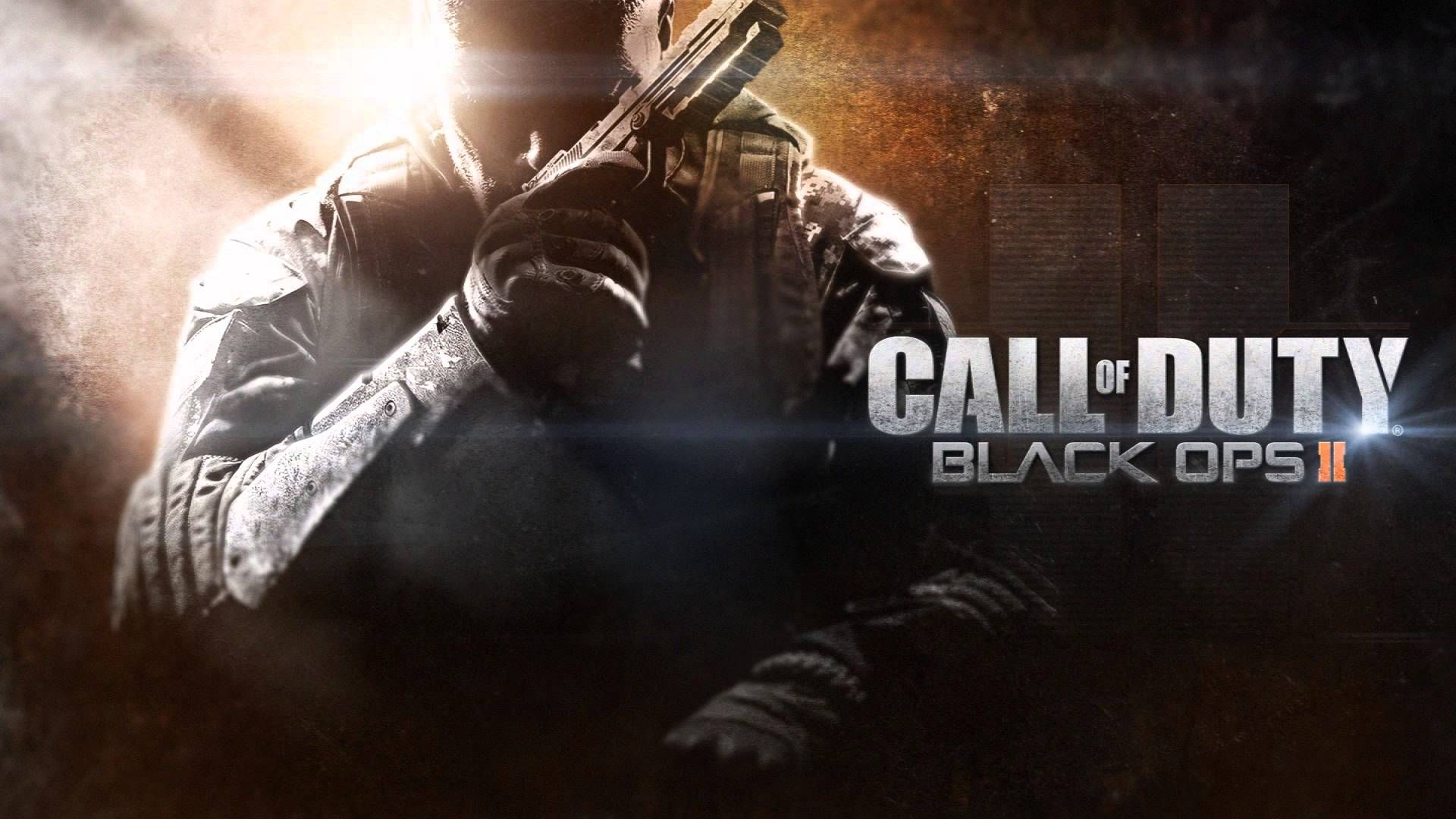 Call Of Duty Black Ops 2 Club Song Call Of Duty Stuff Call
