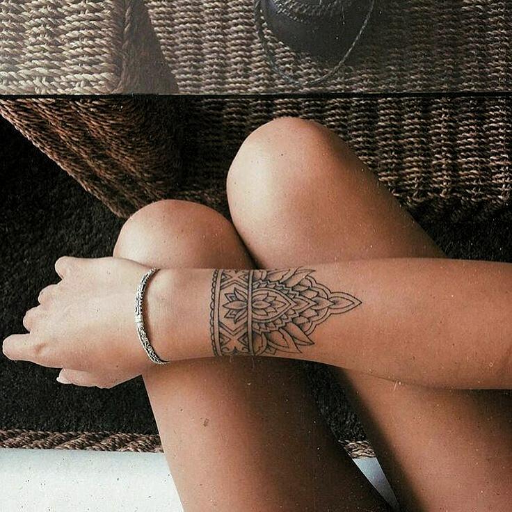 feine #Arm #Tattoos #|| #vielleicht #für #meinen #linken #Arm? ,  #Arm #Feine #für #linken #meinen #Tattoo #tattooarm #Tattoos #vielleicht