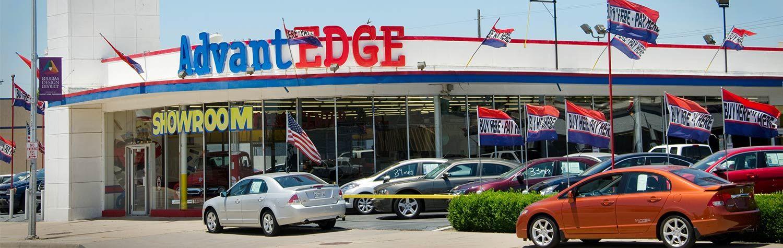 1238 E. Douglas Wichita, KS 67214 Go car, Wichita, Car shop