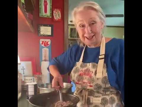 Brenda Gantt Meatloaf Recipe Recipe Delicious