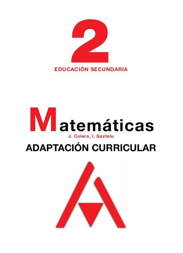 nuevo ven 2 libro de profesor pdf