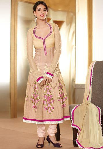 http://static12.jassets.com/p/Vida-Cream-Dress-Materials-8864-347339-1-gallery2.jpg