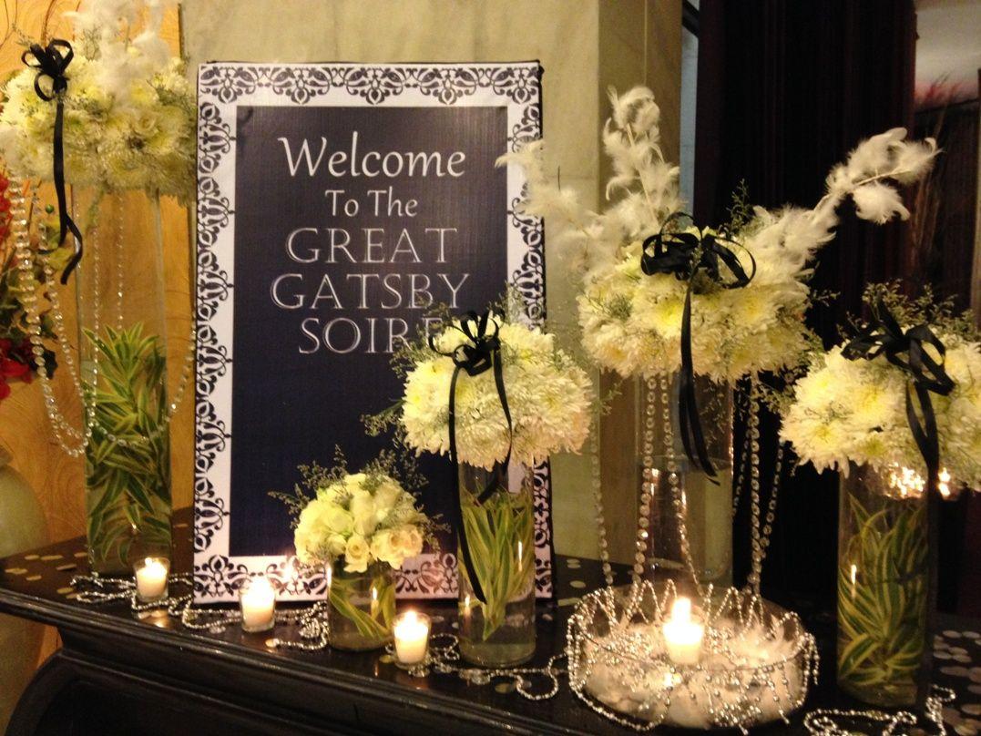 Wedding stage decoration delhi  Wedding Commitments  Price u Reviews  Wedding designs Weddings
