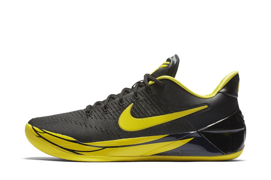 ed6c397a44a4 Nike KOBE A.D.