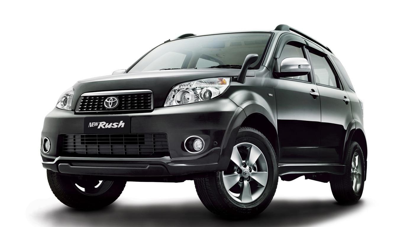 Kekurangan Mobil Toyota Spesifikasi