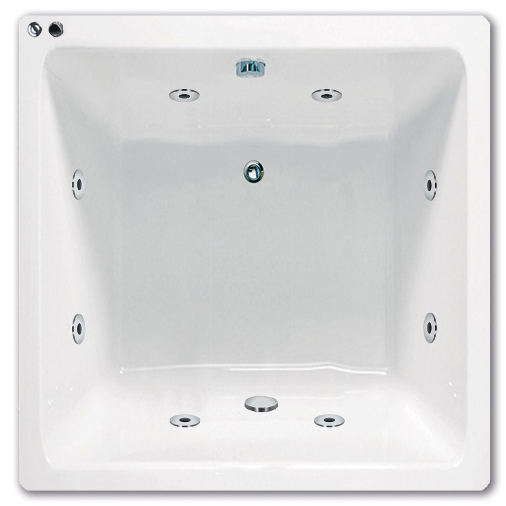 Japanese Soaking Tubs Stone Japanese Soaking Tub In 2020 Japanische Badewannen Badewanne Wanne