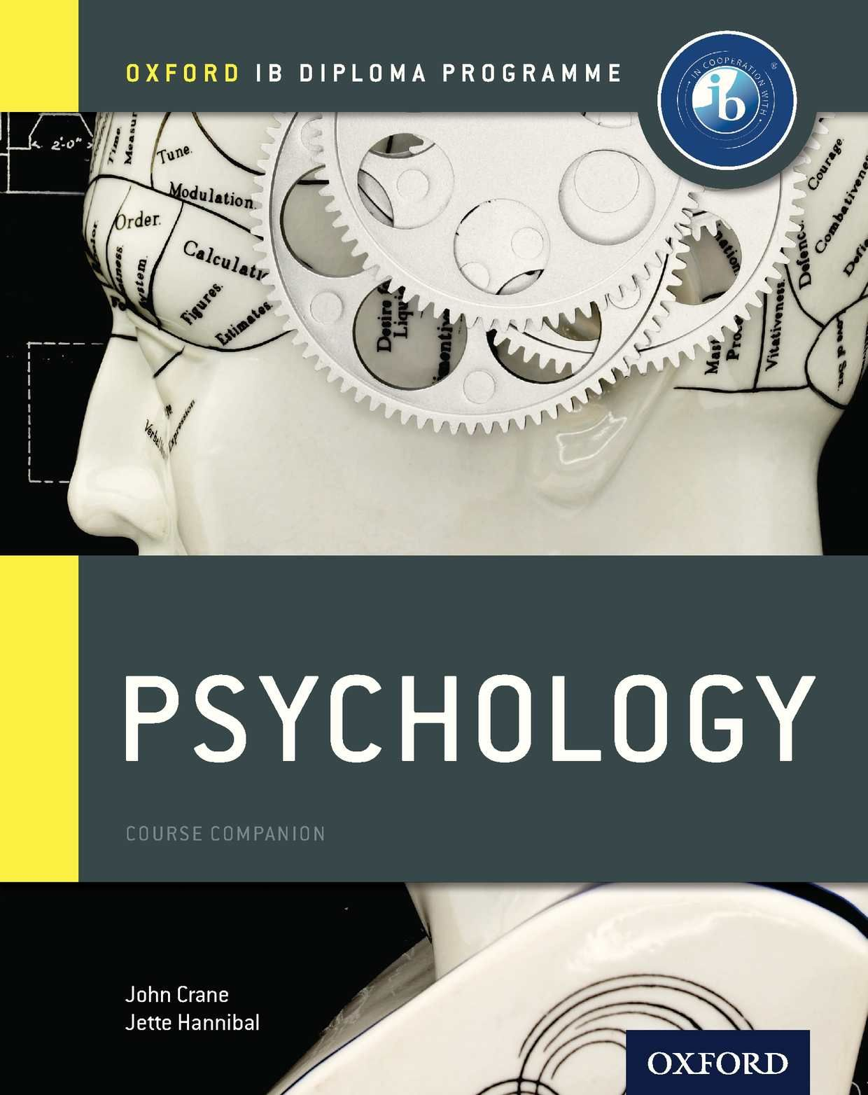 as pdf oxford ib diploma psychology course book book   as pdf oxford ib diploma psychology course book