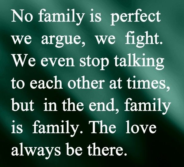 30 Family Emotional Quotes For Youngsters Love My Family Quotes My Family Quotes Quotes About Love And Relationships