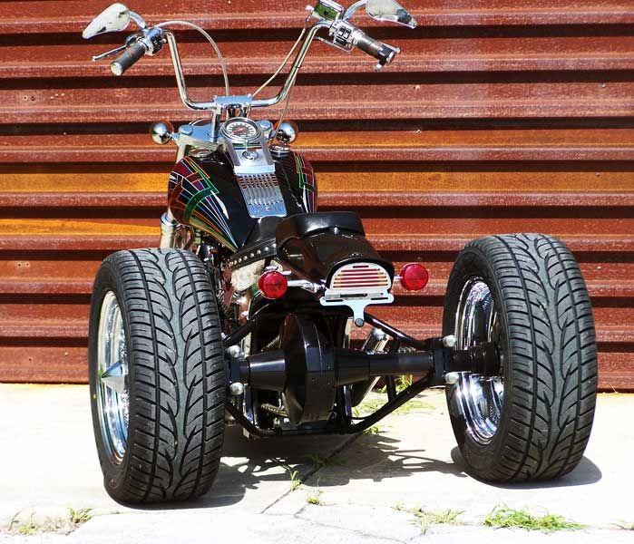 harley trikes bing images motorcyles motorcycle. Black Bedroom Furniture Sets. Home Design Ideas