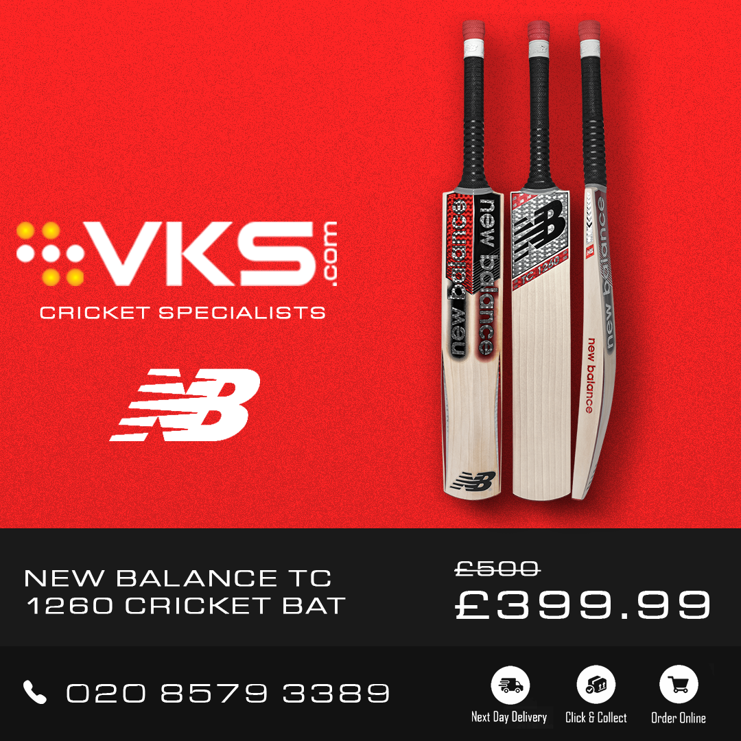 The 2020 New Balance Tc 560 Cricket Bat As Used By Joe Root Huge Profile Striking Looks And Thick Edges Made Fr In 2020 Cricket Equipment Cricket Bat Cricket Store