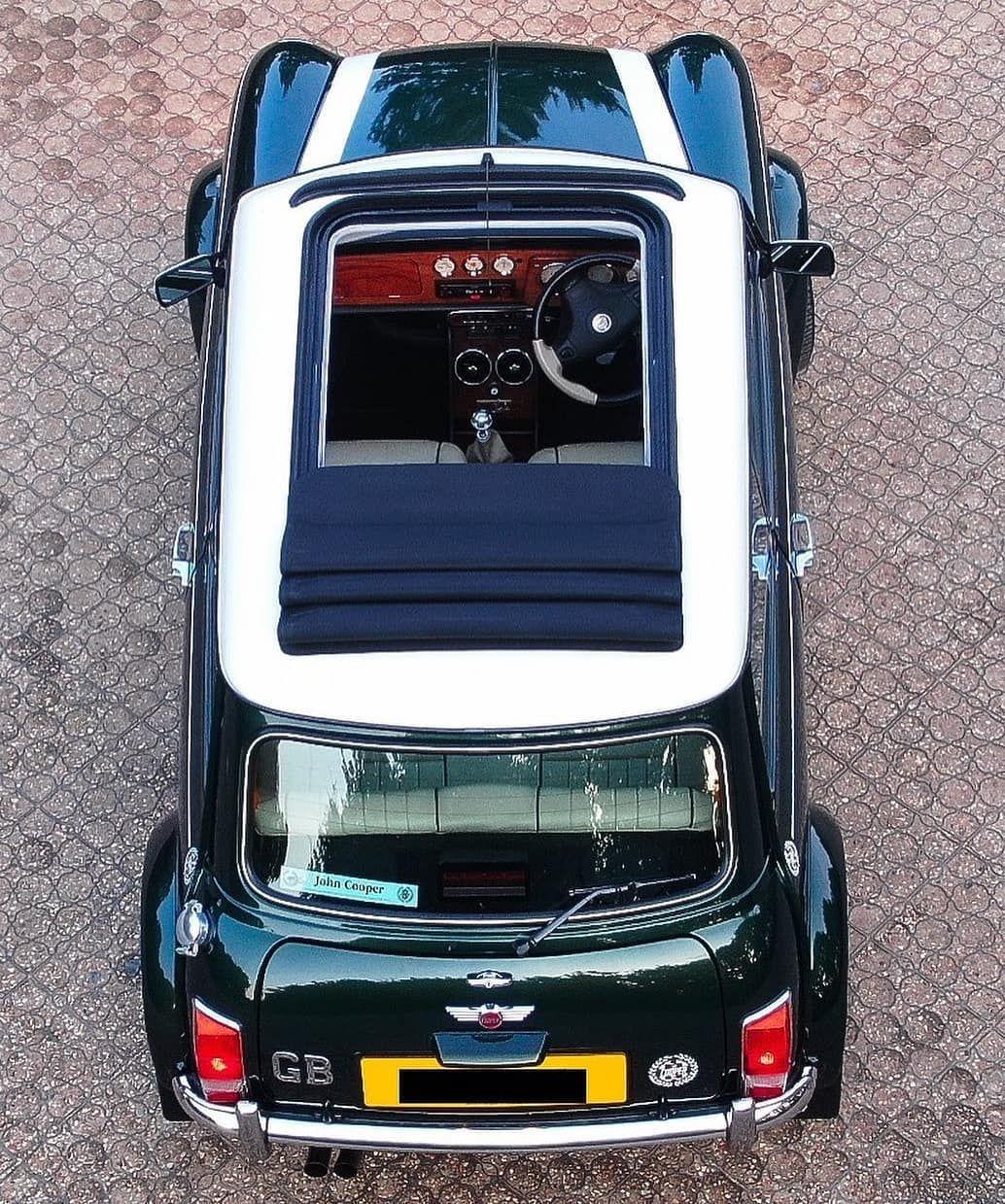 Pin By Ed Hinga On Mini Mini Cooper Classic Mini Cars Mini Cooper