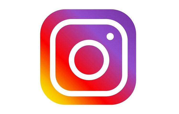 Instagram Aktivitäten