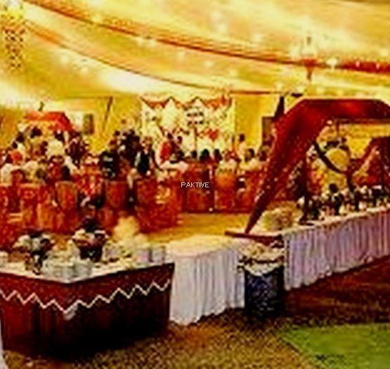 Huma wedding hall karachi paktivehuma wedding huma wedding hall karachi paktivehuma wedding junglespirit Choice Image