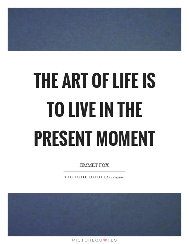 Live In The Present Quotes Cool Image Result For The Present Quotes Words Pinterest