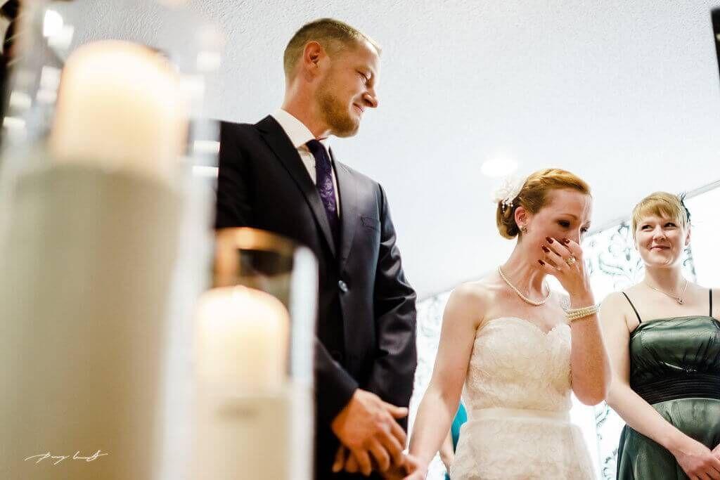 Standesamt Winsen Hochzeit Rathaus Hochzeitsfotograf Heiraten In