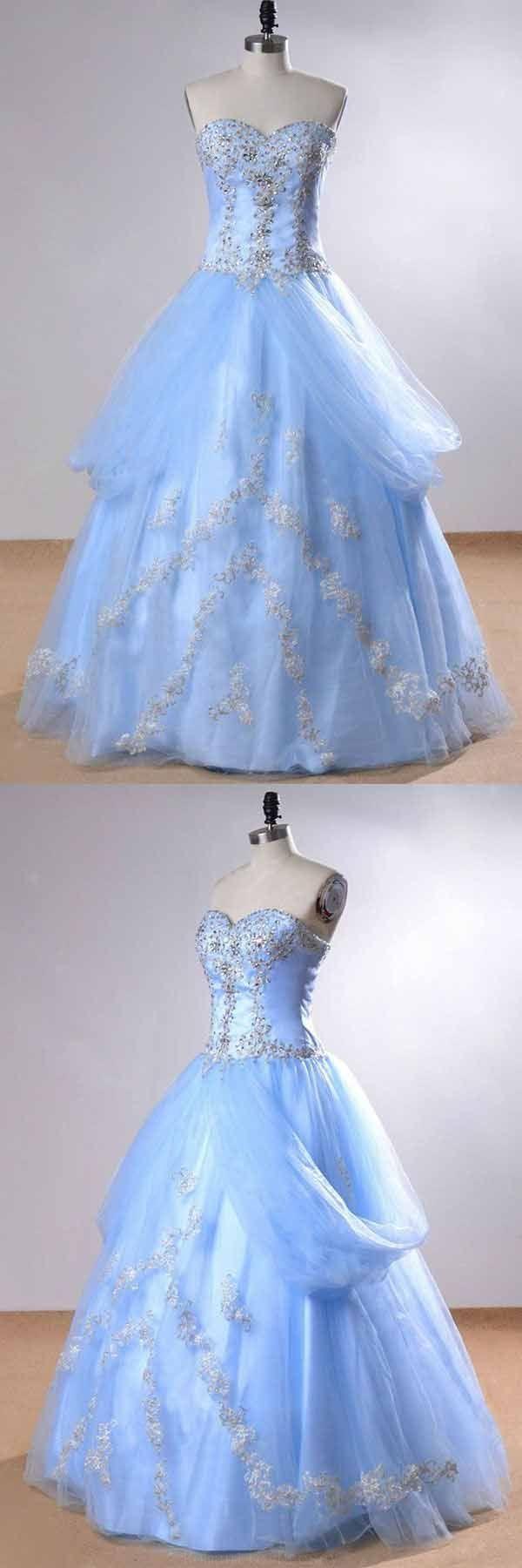 Blue wedding dresses blueweddingdresses light blue wedding dresses