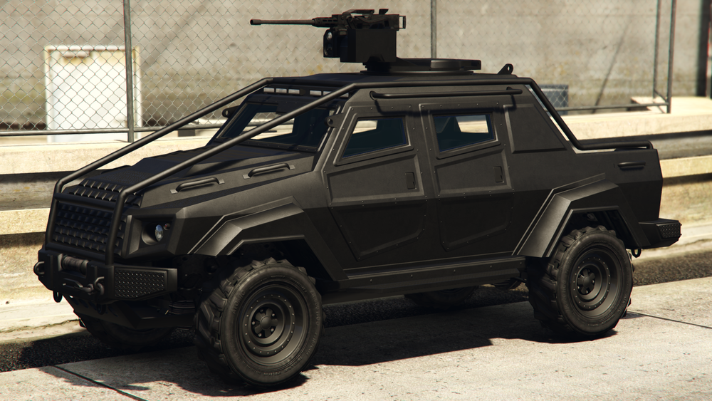 f23badf171415e183178b14b39fe0209 - How To Get The Hvy Insurgent In Gta 5 Online