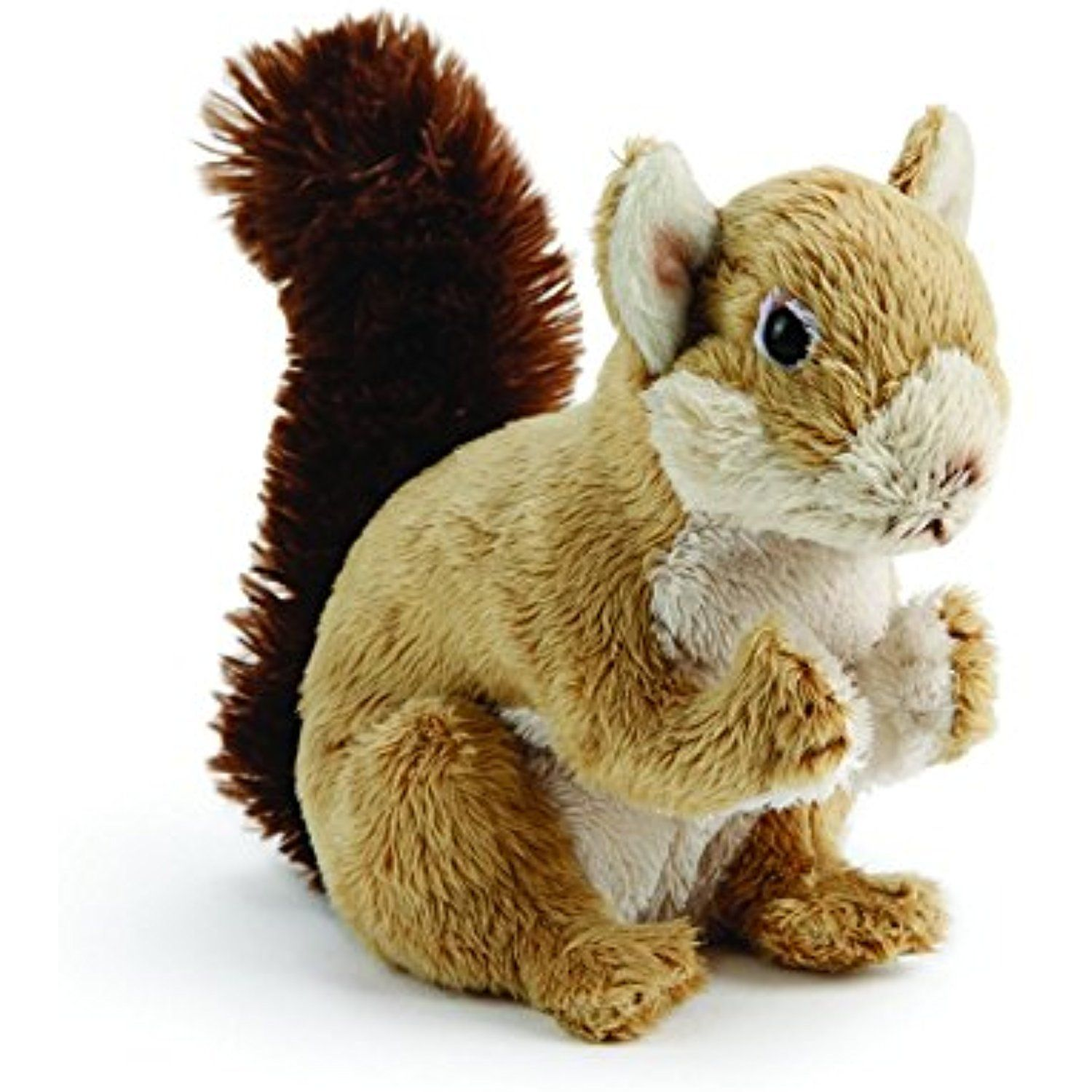 Nat And Jules Plush Toy Squirrel Continue To The Product At The Image Link This Is An Affiliate Link Plushfigures Pet Toys Squirrel Toys [ 1500 x 1500 Pixel ]
