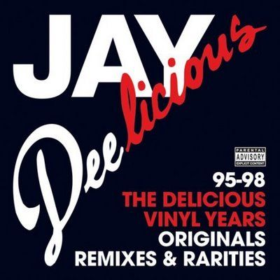 New Music From J Dilla Is Confirmed In The Form Of The Lost Scrolls In This Press Statement As The Yancey Media Group Unite With Del J Dilla The Originals Hip