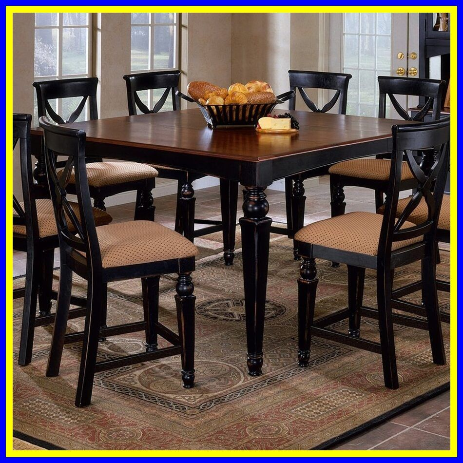 70 Reference Of Kitchen Table And Chairs Square Top Kitchen Table Black Kitchen Table Square Kitchen Tables