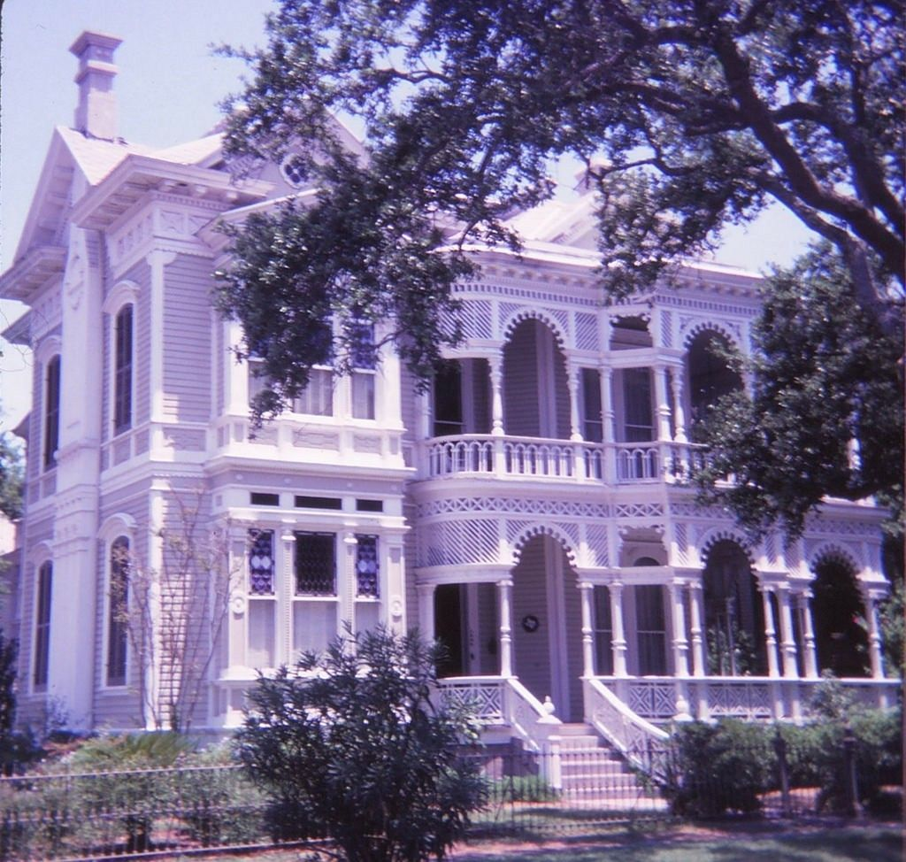 Victorian Homes, House Styles, New Homes