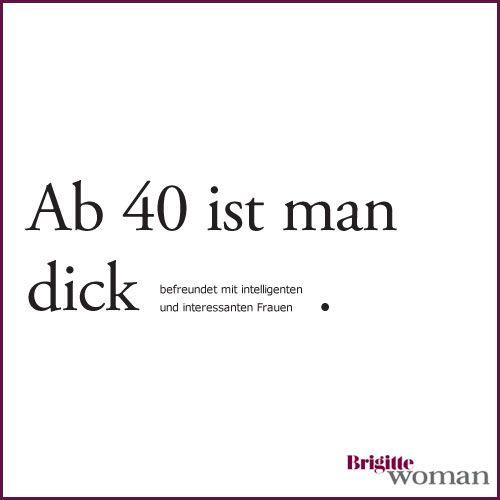 Brigitte Woman Lustige Spruche Witzige Spruche Spruche Zitate