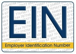 A US resident can secure their EIN number in a matter of